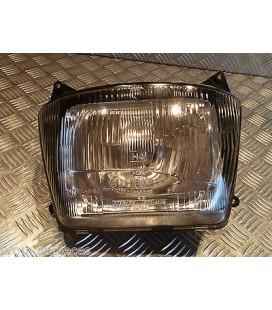 phare optique eclairage moto kawasaki 1000 gtr 1999 zgt00a promotopieces