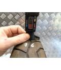 pneu scooter moto Pirelli diablo 100 / 80 - 16 m/c 50p occasion