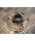 platine support bobine stator allumage moteur 125 sachs moto ktm hercules gauthier ... vintage