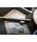 carter moteur gauche moteur 125 sachs moto ktm hercules gauthier ... vintage