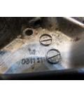 carter moteur droit moteur 125 sachs moto ktm hercules gauthier ... vintage