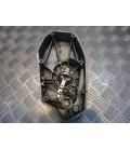 carter embrayage moteur 125 sachs moto ktm hercules gauthier ... vintage
