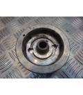 rotor volant allumage motoplat moteur 125 sachs moto ktm hercules gauthier ... vintage