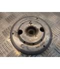 rotor volant allumage motoplat moteur 125 sachs moto ktm gauthier hercule husqvarna ... vintage