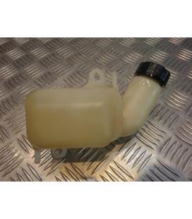 reservoir eau bocal vase expansion moto suzuki ts 240 x tsx rh 250 sj12a 1984-1989