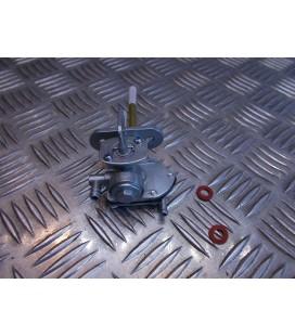 robinet pompe essence depression 34 mm adaptable universel moto suzuki gsf 600 1200 bandit quad ltz ltf ...
