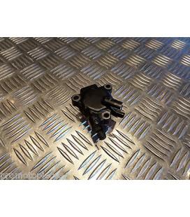 recepteur embrayage origine moto kawasaki 1000 gtr 1999 zgt00a promotopieces