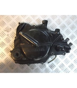 carter embrayage pompe eau origine moto cross honda 80 nsr hc04e promotopieces