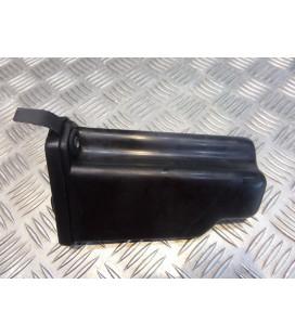 boite a outil moto kymco ck 125 pulsar 2012