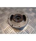 rotor volant allumage origine moto suzuki 50 a50p