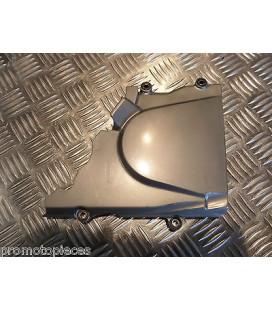 carter pignon sortie boite vitesse origine moto kawasaki 500 er5 2001 - 2005