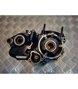 carter moteur droit moto ktm 600 lc4 er600lc4 1988 - 89