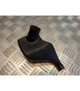reservoir eau bocal vase expansion eau moto ktm 600 lc4 er600lc4 1988 - 89