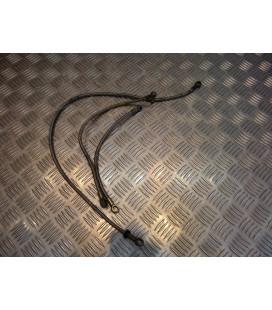 durite huile moto ktm 600 lc4 er600lc4 1988 - 89