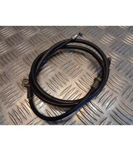 cable frein avant moto suzuki 50 ts ts5xap