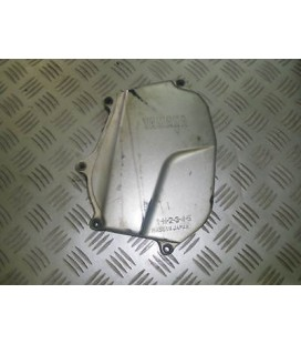 carter protege pignon sortie boite protege transmission moto yamaha 850 tdm 3vd