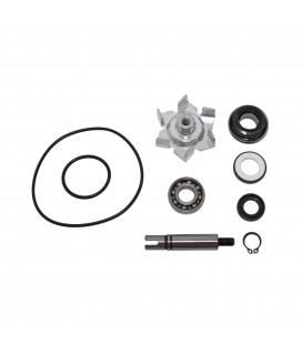 kit reparation pompe a eau scooter yamaha 500 t-max tmax 2008 - 2011