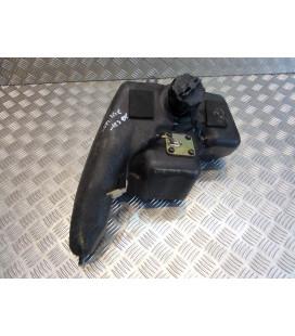 reservoir essence + jauge scooter suzuki 125 ue