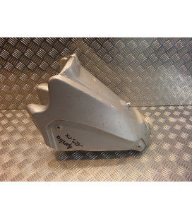 reservoir essence moto mecaboite aprilia 50 rx