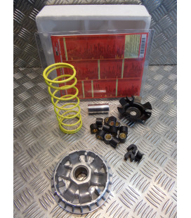 kit variateur malossi 5113892 multivar 2000 scooter kymco 300 grand dink people xciting x-town ...