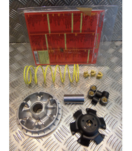 kit variateur malossi 5111838 multivar 2000 scooter kymco 250 xciting 4 temps