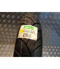 pneu scooter sava mc28 diamond s 110 / 90 - 13 56p neuf