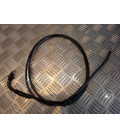 cable accelerateur gaz scooter aprilia sr 50
