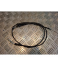 cable accelerateur gaz moto derbi 50 senda 2006 - 2010