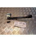 bequille laterale buzzetti 8576 scooter mbk 50 stunt yamaha slider