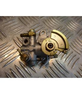 pompe a huile moto gilera 125 sp03