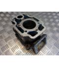 cylindre moto gilera 125 kz freestyle cx crono gfr sp03 sp02 sp01