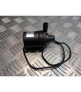 pompe eau electrique 12v 800l/h universel adaptable moto mobylette cyclo scooter mecaboite