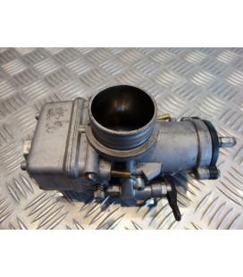 carburateur dellorto phm 40 moto ktm 600 lc4 er600lc4