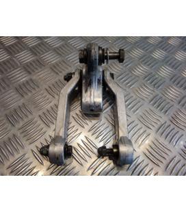 bielette balancier amortisseur bras oscillant moto ktm 600 lc4 er600lc4 1988 - 89