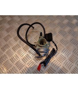 carburateur scooter 2 temps honda kymco sym dio 50 18 27 28 SA50 SK50 DD50 ZX34 35 28