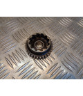 pignon moteur de moto gnome et rhone 125 r4b r4 1952