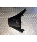 bavette support plaque immatriculation scooter peugeot 125 satelis j2aaa 2008