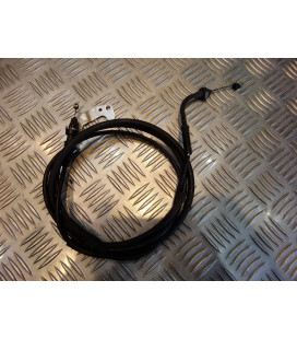 cable accelerateur scooter peugeot 125 satelis j2aaa 2008