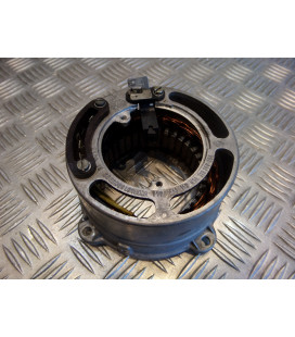 stator bobine allumage alternateur moto jawa 350 ts tlj639