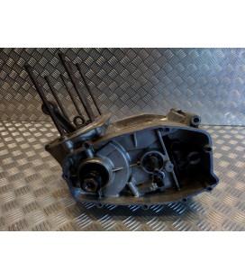 bas moteur moto jawa 350 ts tlj639