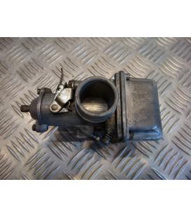 carburateur moto jawa 350 ts tlj639