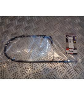 cable gaz accelerateur retour moto suzuki tl 1000 s bihr 883944