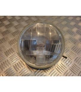 phare optique moto yamaha xv 500 virago 26r