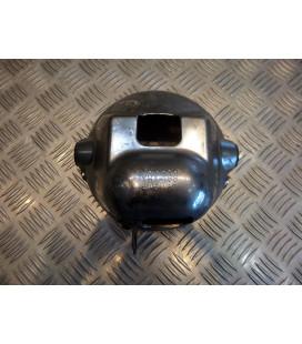 cuvelage de phare moto yamaha xv 500 virago 26r