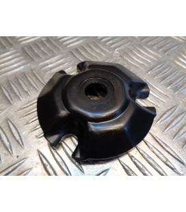 flasque variateur polini maxi speed 30/d3 952.032 scooter moteur piaggio leader 125 150 mp3 x8 x9 x10 liberty .. bihr PN95203