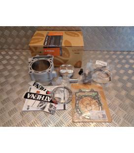 cylindre piston athena quad kawasaki kxf 450 r 100 mm 2008 - 14 P400250100010 bihr 051069