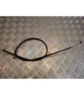 cable embrayage moto yamaha xv 500 virago 26r