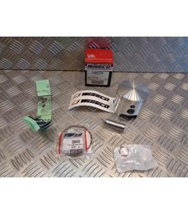 piston wiseco forge 73,50 mm 636m quad polaris 250 trail boss blazer scranbler 536M07350 536P6