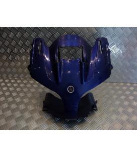 tete de fourche moto yamaha 1300 fjr rp11 2004